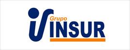 <strong>Grupo Insur</strong> Developers of fabulous properties in Marbella