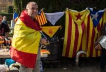 "Cool heads needed as Catalonia ""self rule"" vote nears"