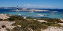 Tiny Balearic islet sold to Luxembourg family for €18 million